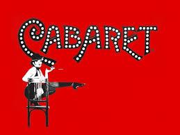 Cabaret animazione eventi