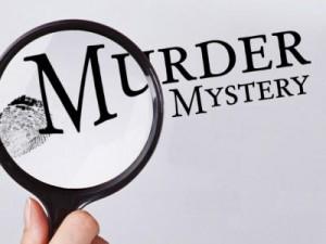 murder-mystery party a bergamo