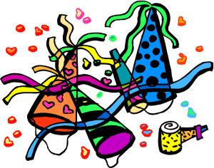 organizzare un festa di compleanno originale